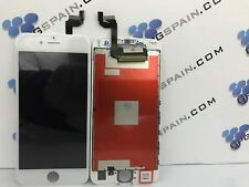 Pantalla iPhone 6s PLUS 5.5 LCD AAA CALIDA Display Retina Táctil BLANCO ENVIOMRW