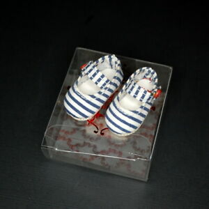 RUBY RED GALLERIA  HH0021A Ten Yu Ping & Friends Shoes Stripe Maryjane