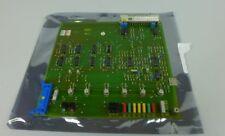 .dg979 Siemens 6dm1001-3la02-0 6dm1 001-3la02-0 e: B modulpac Simoreg