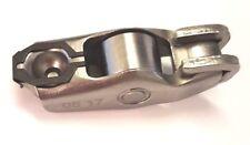 M9R Rocker Arms VAUXHALL VIVARO 2.0 16v DCi - 93161687