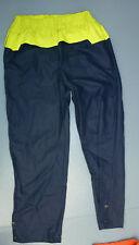 STIHL Surpantalon pluie bleu/jaune XXL = taille 54-56