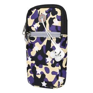 "Outdoor Sport Armtasche geeignet für Smartphones bis 5,5"",Joggen,Fitness,"