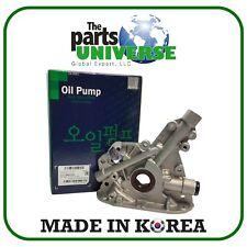 Oil Pump Fit Chevy Corsa (Hexagonal) 90412744