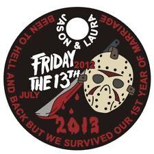 -friday-the-13th-anniversary-horror-movie-jason-pathtag-coin-geocoin-geocache