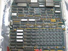 LAM Research: ASSY, PCB, ADIO, 9800  PN 810-057023-002