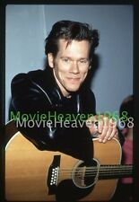 KEVIN BACON VINTAGE 35mm SLIDE TRANSPARENCY 12972 PHOTO
