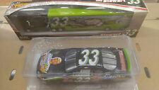 Winners Circle NASCAR Tony Stewart Mr Clean 1:24 Car 1:64 Tractor Trailer Rig