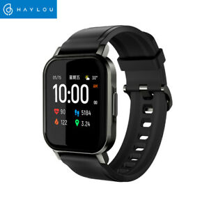 Haylou Solar Mini Haylou LS02 Smart Watch