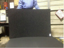 Anti-Fatigue Mat Rebonded Rubber