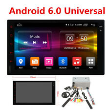 Ownice C500 Android 6.0 Quad Core Head Unit for 2din Universal Car 4G LTE 2G+16G