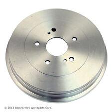 Beck/Arnley 083-3343 Rear Brake Drum