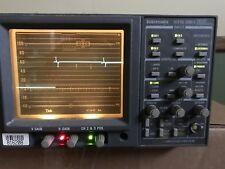 Tektronix Wfm 300A Component/Composite Waveform Monitor