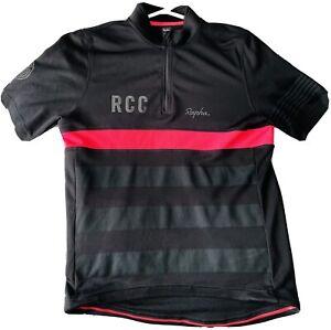 Rapha RCC Jersey -  Size Large
