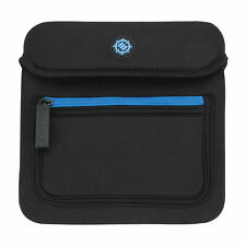 ENHANCE Trackpad Sleeve Case for Apple Magic Trackpad 2 , Logitech Touchpad T650