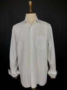 Brioni Men's Classic Dress Shirt Size 40
