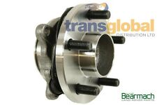 Land Rover Discovery 2 98-04 TD5 & V8 Front Wheel Bearing - Bearmach - TAY100060