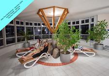 GUTSCHEIN Hotel Rügen/Ostsee 3***H/2P/F - Auszeichnung Booking 2020 - 5 Tage