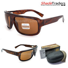SERENGETI MATTEO SUNGLASSES POLARIZED PHOTOCHROMIC AMBER TORTE DRIVERS 7372
