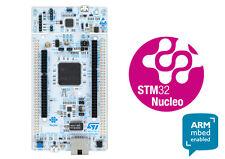 ST Official NUCLEO-F746ZG STM32 Nucleo144 STM32F746ZG ARM mbed Development Board