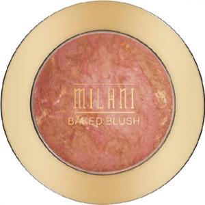 Milani Baked Blusher 3.5g - 3 Shades Available - New & Sealed