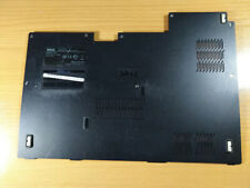 Dell Studio 1735 1736 1737 Base Bottom RAM HDD Access Cover Door - 0P499X