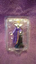 1993 Mattel 'Snow White and the Seven Dwarfs' Queen Figurine (No Cardboard)