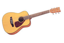Yamaha JR1 3/4-Scale Acoustic Guitar