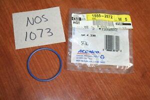 NOS GM Speedometer Gear Seal Oring 85-87 C/K 10 20 30 88-91 C/K 1500 2500 3500
