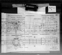 OKH - Diverse Gerätebeschreibungen mit vielen Zeichnungen von 1938 - 1943