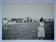 AVIANO US AIR FORCE aereo aircraft airplane aviazione vintage foto 31