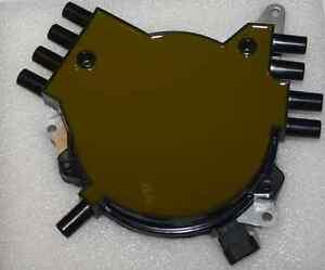 NEW IGNITION DISTRIBUTOR OPTISPARK LT1 for PONTIAC FIREBIRD TRANS AM 5.7L V8