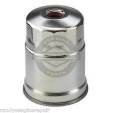 Briggs & Stratton Fuel Filter 820311 engine models listed