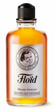 FLOID Masaje Genuino Mentolado Vigoroso 400 ml Special Edition