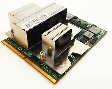 HP nVidia Tesla M6 8GB MXM 3.1 GPU Card 808409-001H with-Heatsink (797887-001)