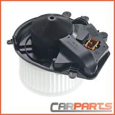 Innenraumgebläse heizungsgebläse Motor für VW Passat Audi A4 mit Klimaautomatik