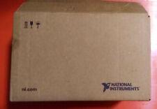cRIO 9076 von National Instruments