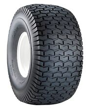1 New Carlisle 20x8.00-8 Turf Saver Lawn Garden Tractor Tire FREE Shipping