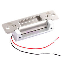 DYNALOCK 1600 Series Electric Strike 12//24V ACDC  1614S-US32D