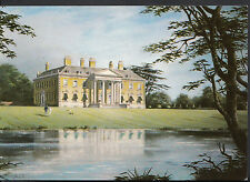 Hampshire Postcard - Broadlands, Romsey - Home of Lord Mountbatten  LC4705