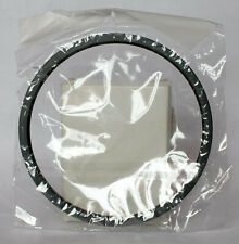 New unbranded 77mm - 72mm step down ring.
