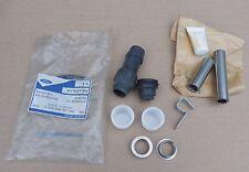 Ford Transit Bremssattel Reparatursatz Ford-Finis 6192136  -  89VB-2L526-AA