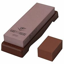 EBI Chosera Ceramic Sharpening Stone Flatstone whetstones #3000 SS-3000 Japan.