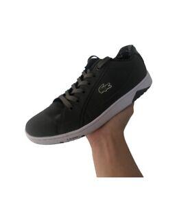 Lacoste Casualwear Shoes Size 8