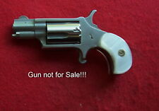 Pistol Grip Parts for North American Arms for sale | eBay