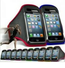 Armband Phone/MP3 player Case Holder Pouch Sports Running