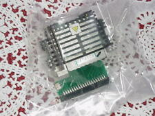 IBM 07K4252 PrintHead Assembly,  F474106, NEW IN SEALED PACKAGE!