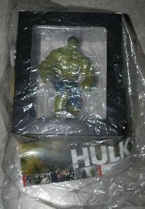 Figurine Marvel HULK