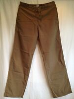 "CP Company Mens Cargo Pants Combat Trousers, Khaki, 30-31"""