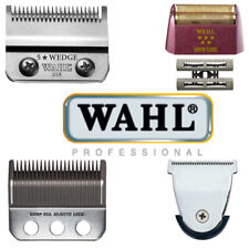 Wahl Professional Clipper Blade FULL LINE AVAILABLE FAST SHIPPING!