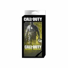 Call of Duty Infinite Warfare iPhone 6 Hülle Schutzhülle Hartschale Handyhülle